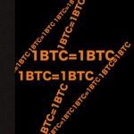 水平開きBTCノート B7サイズ5mm方眼罫、50枚の表紙